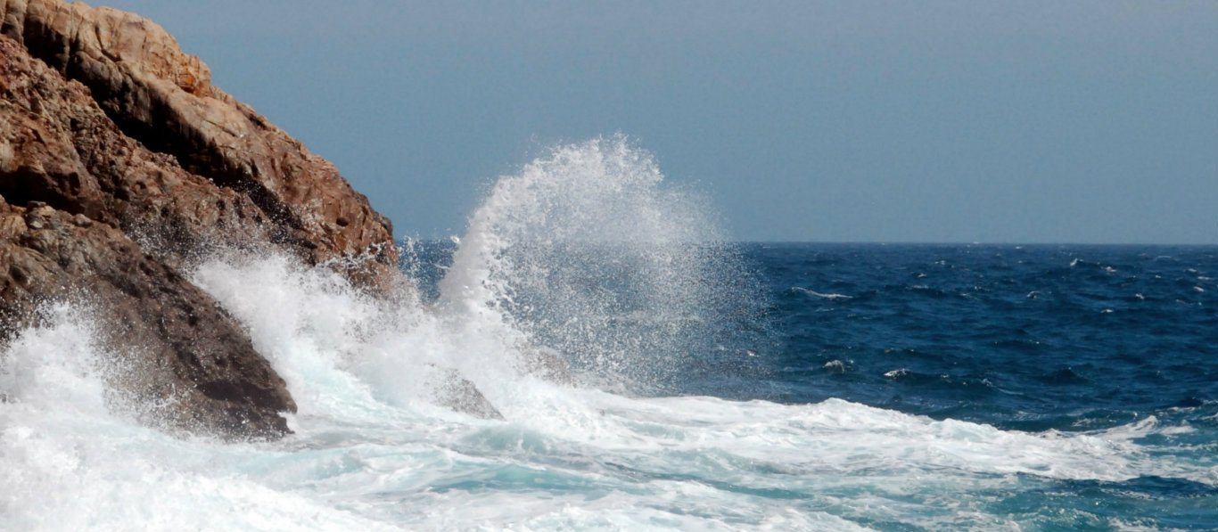PSEN Wave on Rocks 2 - 1366 x 597